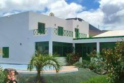 Las-brenas-for-sale