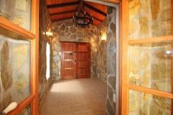 7.-Main Entrance-Lobby 2