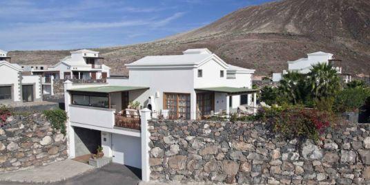 Beautiful 3 bed villa