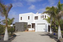 Casa Yaiza 01