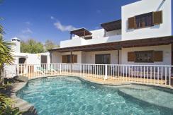 Casa Yaiza 05