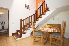 Casa Yaiza 15