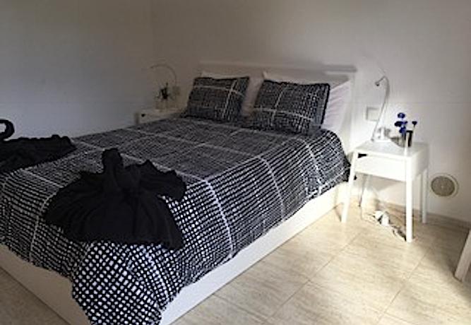 primera bedroom 1