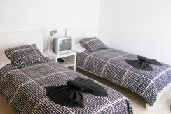 primera bedroom 2