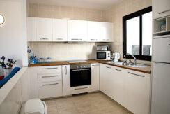 Primera kitchen